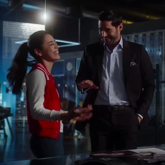Watch Lucifer's Best Bloopers | Video