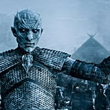The Night's King