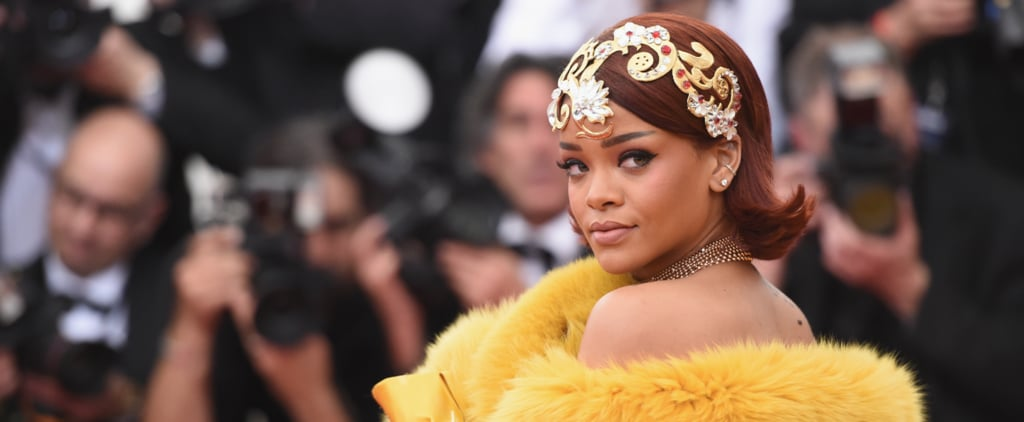 26 of the Most Memorable Looks From Met Galas Past