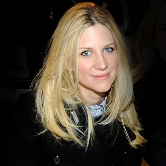 Kristina O'Neill Replaces Deborah Needleman at WSJ Magazine