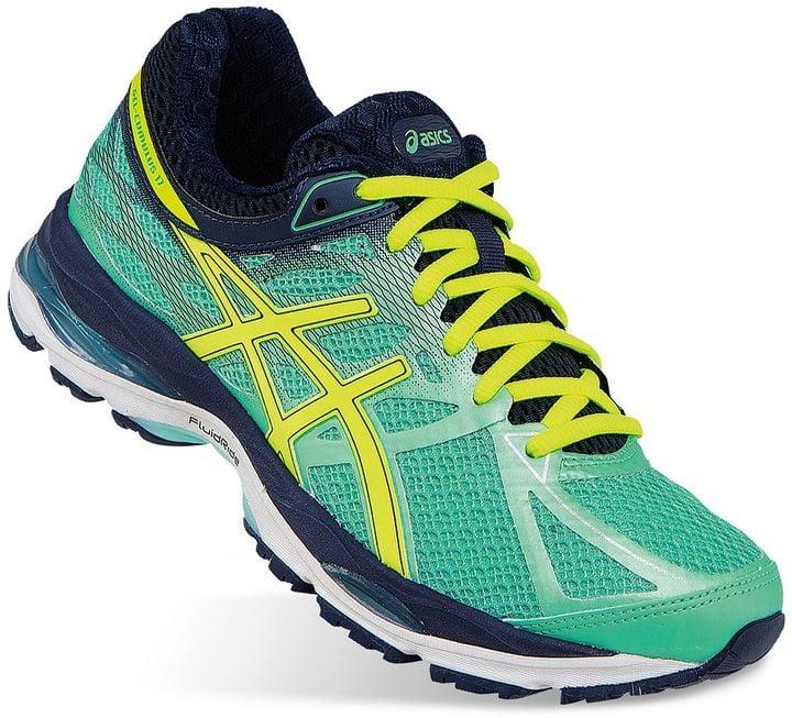 cute cheap utterly stylish elegant shoes Asics GEL-Cumulus 17 Women's Running Shoes | Freshen Up Your ...