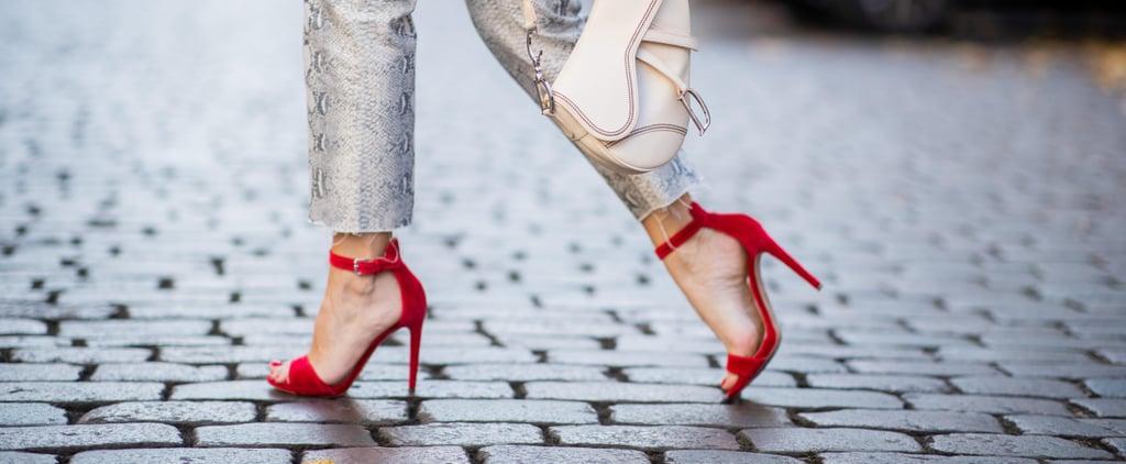 Best Sandals 2019
