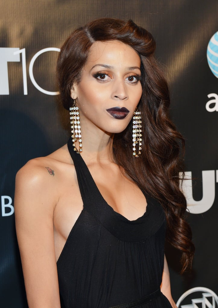 Something Isis king sex change what necessary