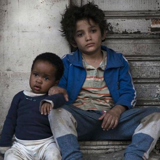 موقع تليسكوب فيلم ومركز السينما العربية للأفلام العربية