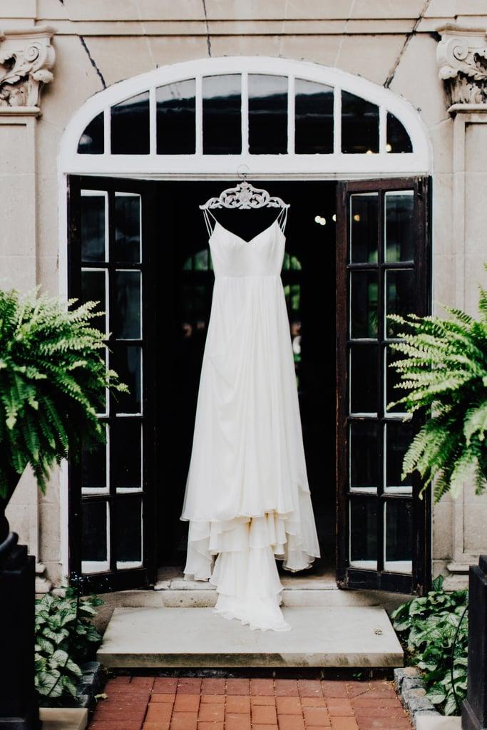 Downton Abbey Wedding Dress 93 Unique