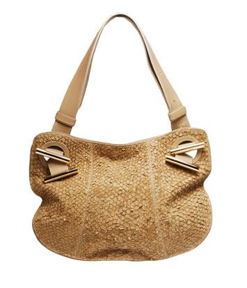 Handbag Designer Spotlight: Devi Kroell