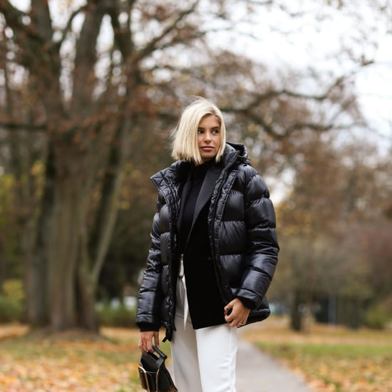 The Best Puffer Jackets in 2019