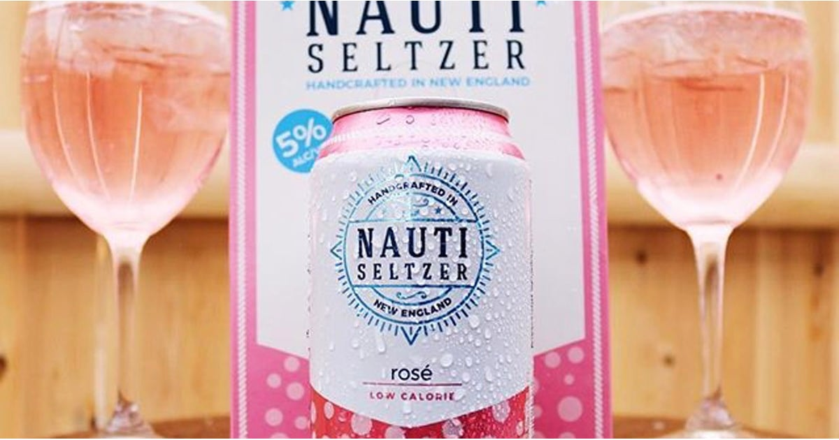 seltzer chatrooms Read the seltzer surname history and see the family crest, coat of arms for the german origin discover the seltzer surname history where did the name seltzer come from.