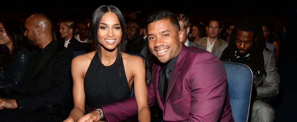 Ciara and Russell Wilson Launch Their Own Fashion House