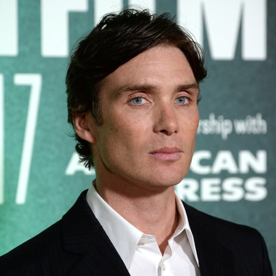Who Will Cillian Murphy Play in A Quiet Place Sequel?