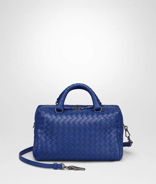 Bottega Veneta Top Handle Bag