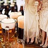 8 Mistakes Every Bridesmaid Should Avoid It's an honor to stand up in a friend's wedding, and along with that recognition comes a range of responsibilities — but just how far do those responsibilities stretch? Where's the line between helpful and overbearing, between celebrating and insulting? When it comes to wedding dos and don'ts, the boundaries aren't always clear. If you plan to be a bridesmaid any time soon, avoid these common blunders to maintain your integrity and make sure your friend feels supported on her big day.