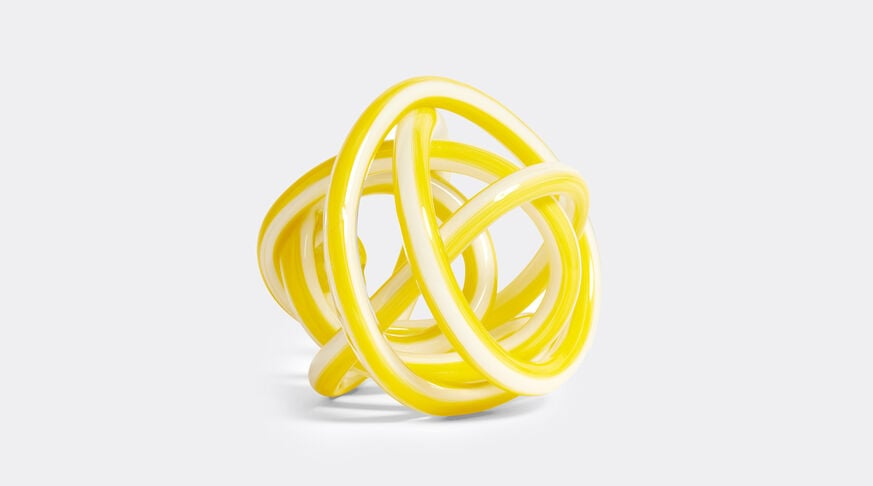 Knot Object