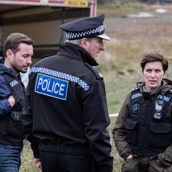 Line of Duty Series 5 Recap