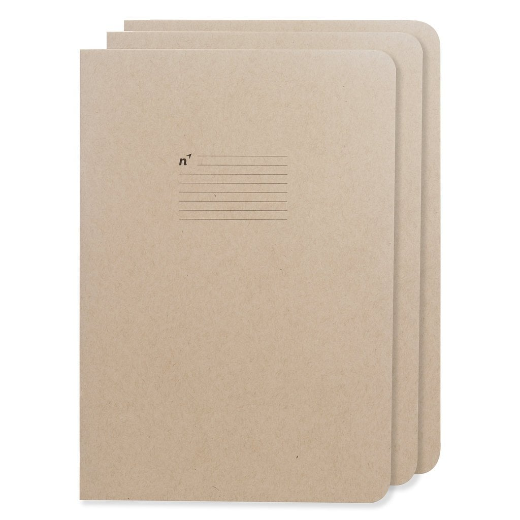 Northbooks USA Eco Notebooks