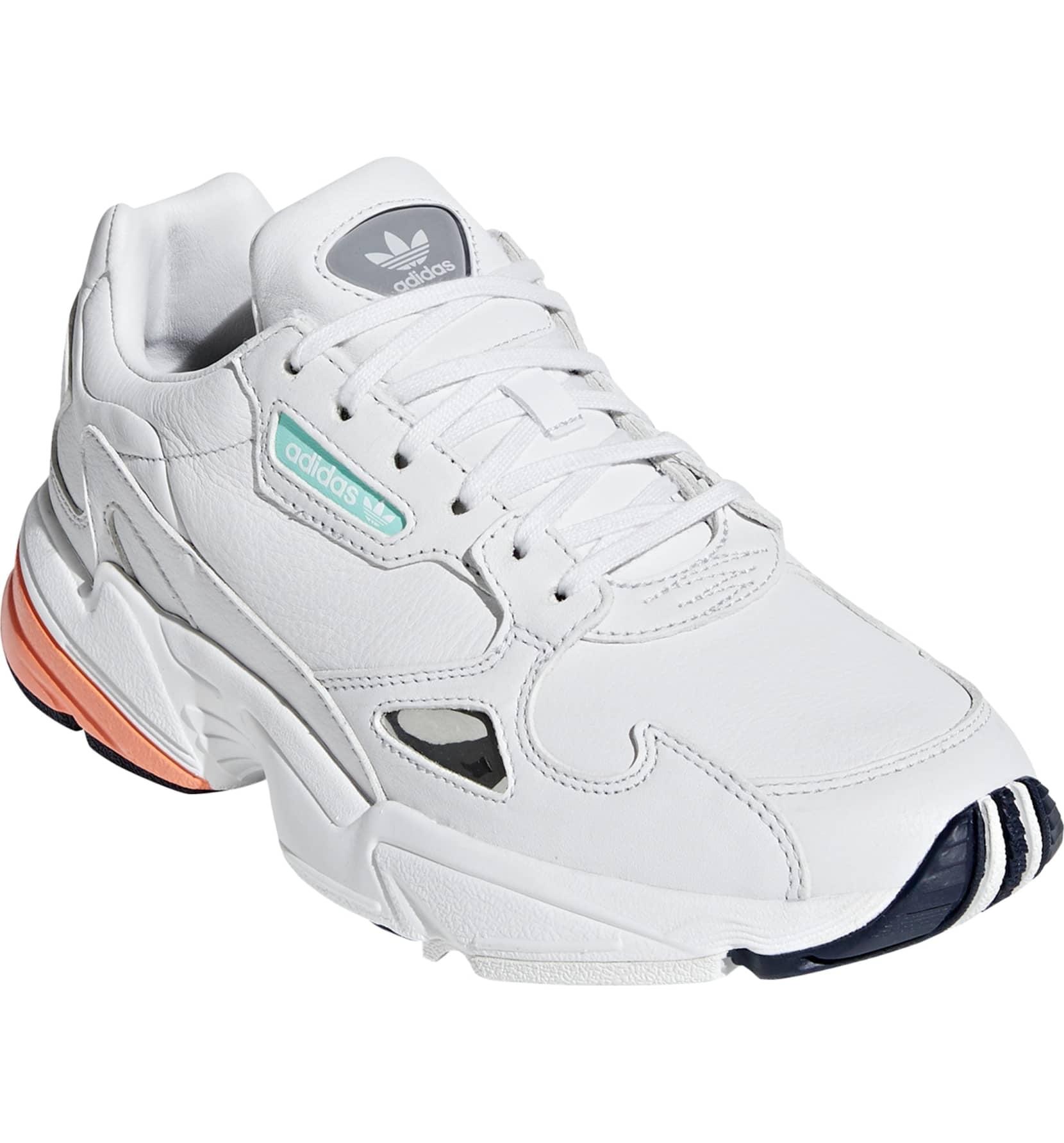 Adidas Falcon Sneaker | No Need to