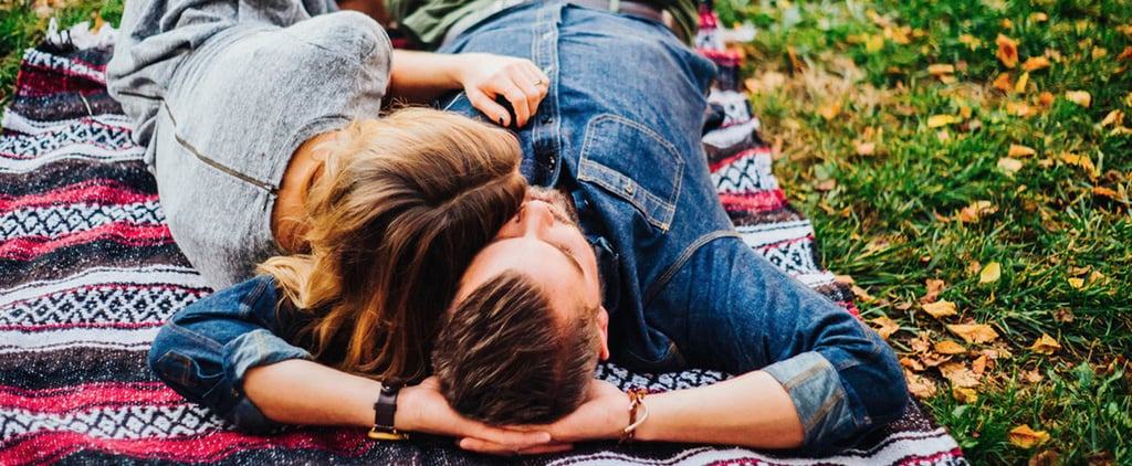 20 Qualities You Should Look For in a Life Partner