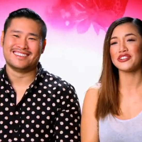 My Kitchen Rules 2017 Meet the Contestants
