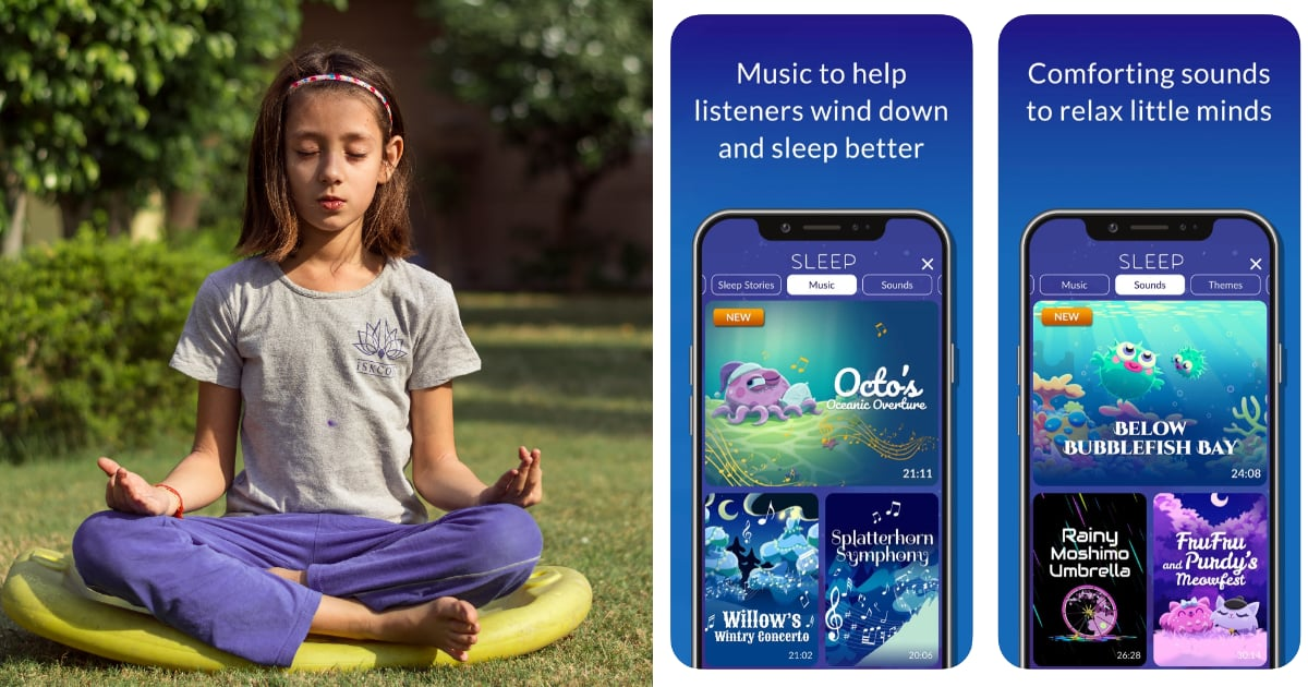 11 Meditation Apps For Kids That Will Help Them Process Emotions and Stay Calm.jpg