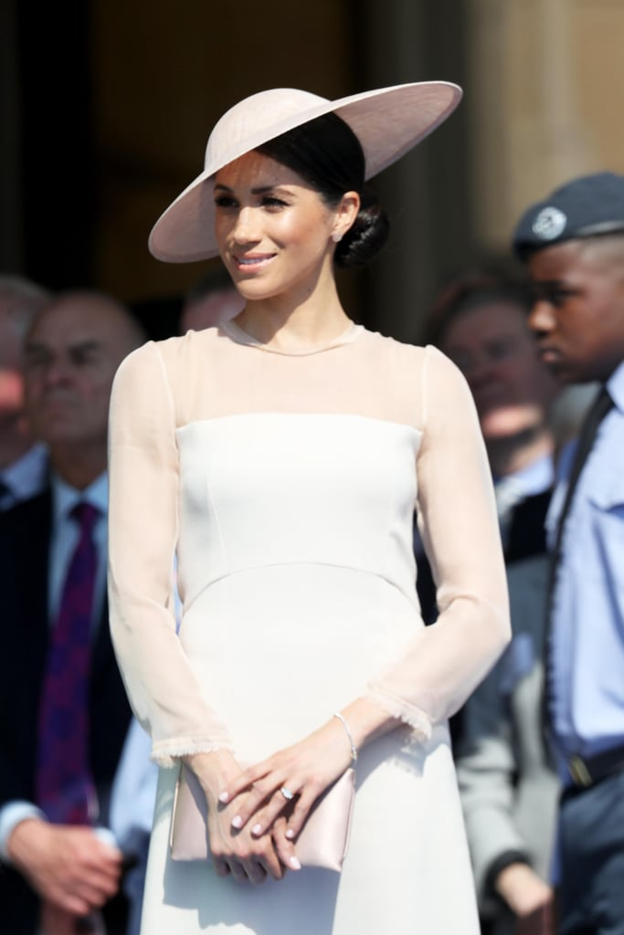 Image result for meghan markle without bra