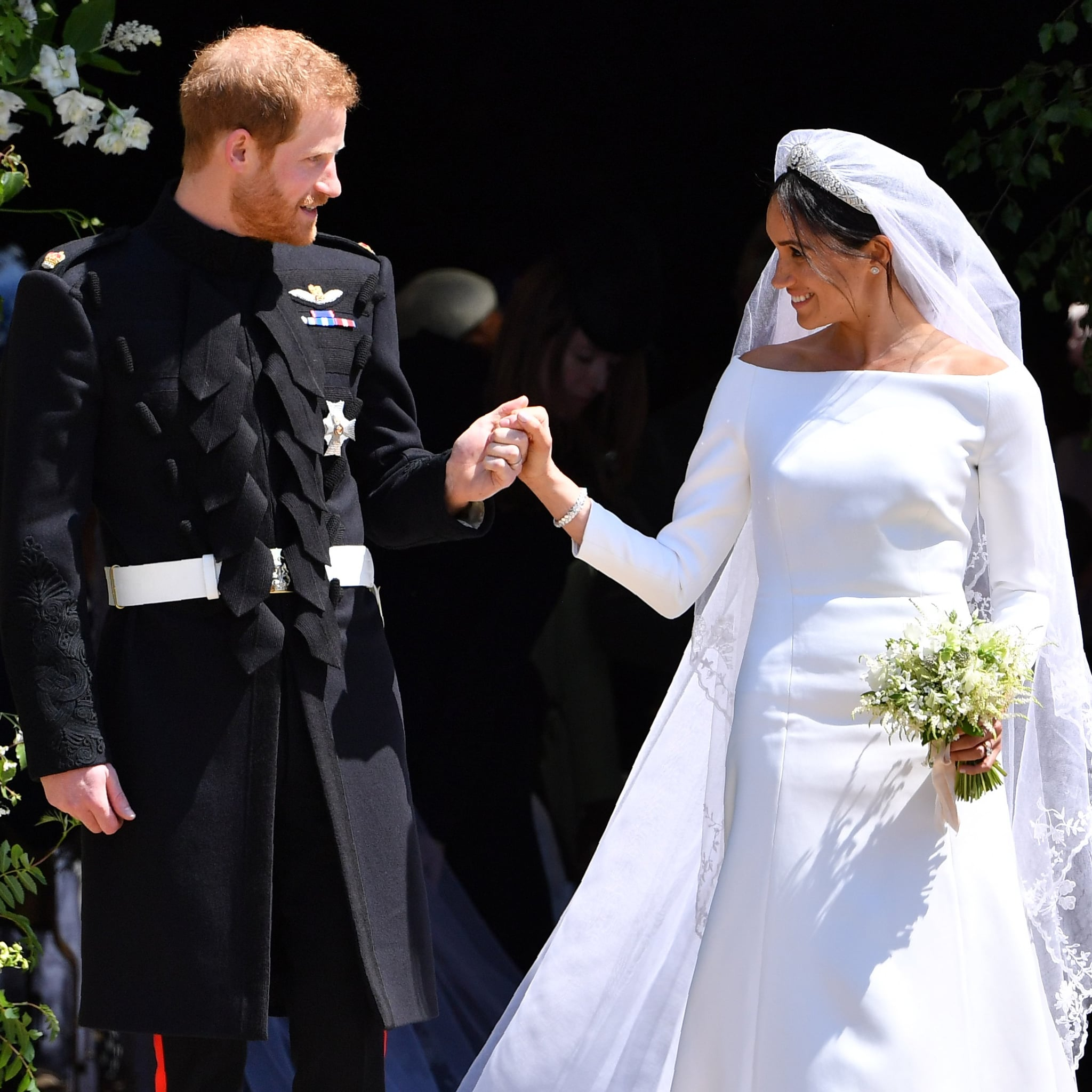 harry and meghan s wedding halloween costume ideas popsugar celebrity wedding halloween costume ideas