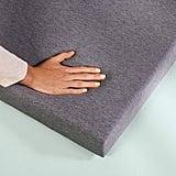 Casper Sleep Foam Mattress Topper in Full Size