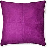 Madura Montana Decorative Pillow Cover