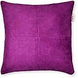 Madura Montana Decorative Pillow Cover