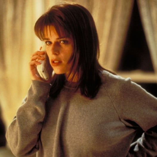 Best Quotes From Scream