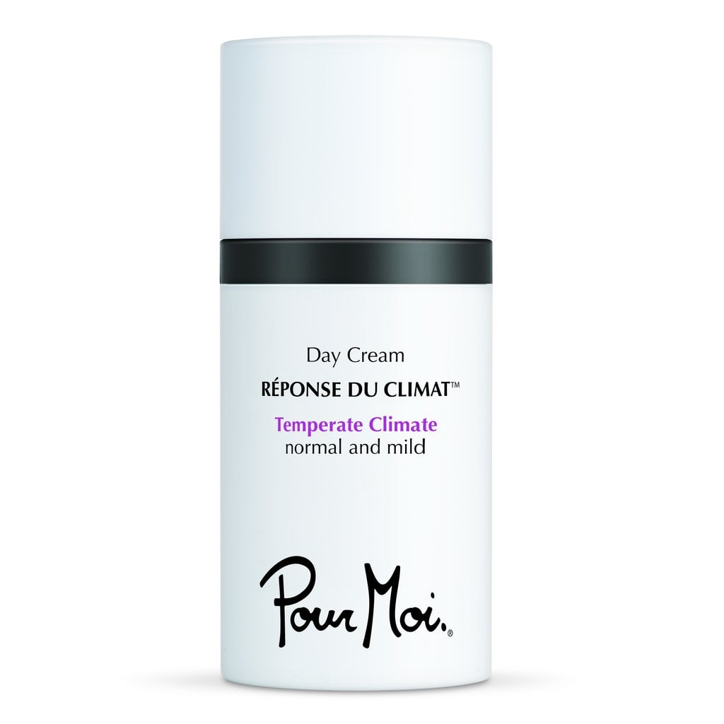 Pour Moi Temperate Day Cream