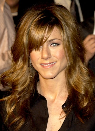 Mine the Along came polly aniston having sex something is