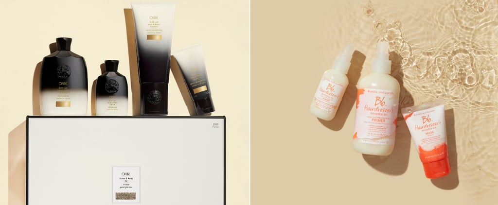 Best Hair Products and Tools From Nordstrom Anniversary Sale