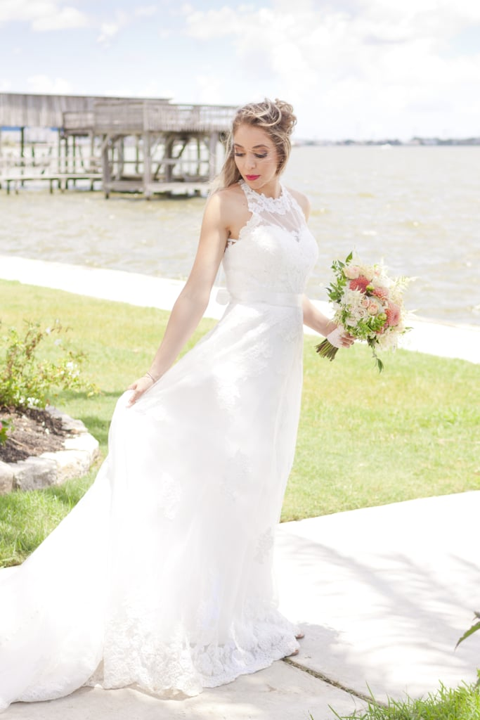 8fe51f4e1d4 Mamma Mia Wedding Ideas