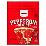 Market Pantry Pepperoni Slices