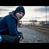 """""""Shape of You"""" by Ed Sheeran"""