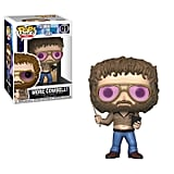 More Cowbell! Funko Pop! Vinyl Figure