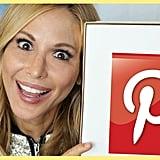 """Shake It Off — A Pinterest Parody"""