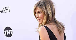 If Jennifer Aniston's Outfits Are a Science, These 2 Women Are the Professors
