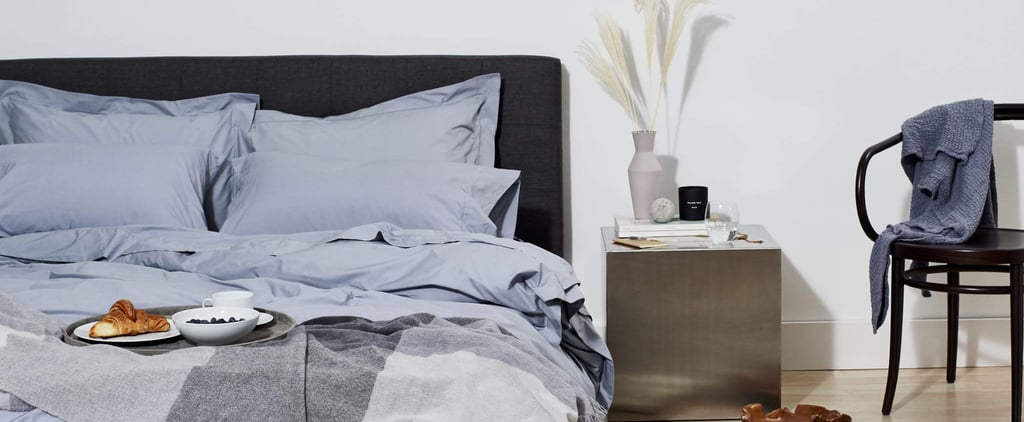 The Best Home Products From Snowe