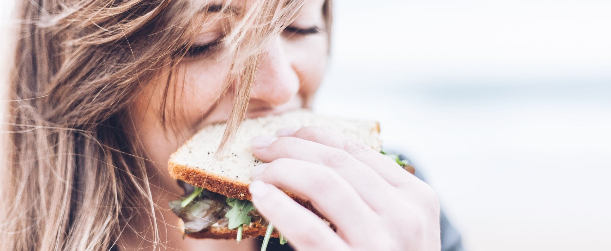 How Mindful Eating Can Help With Weight Loss