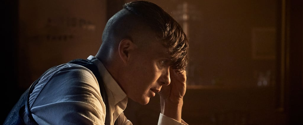 Peaky Blinders Season 5 Soundtrack