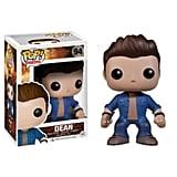 Dean Vinyl Pop! Figure ($12)
