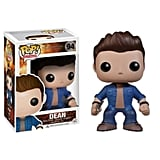 Vinyl Pop Figurine