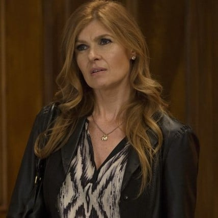 Will Connie Britton Be in American Horror Story Apocalypse?