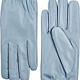 Olivia Hestra Gloves ($100)