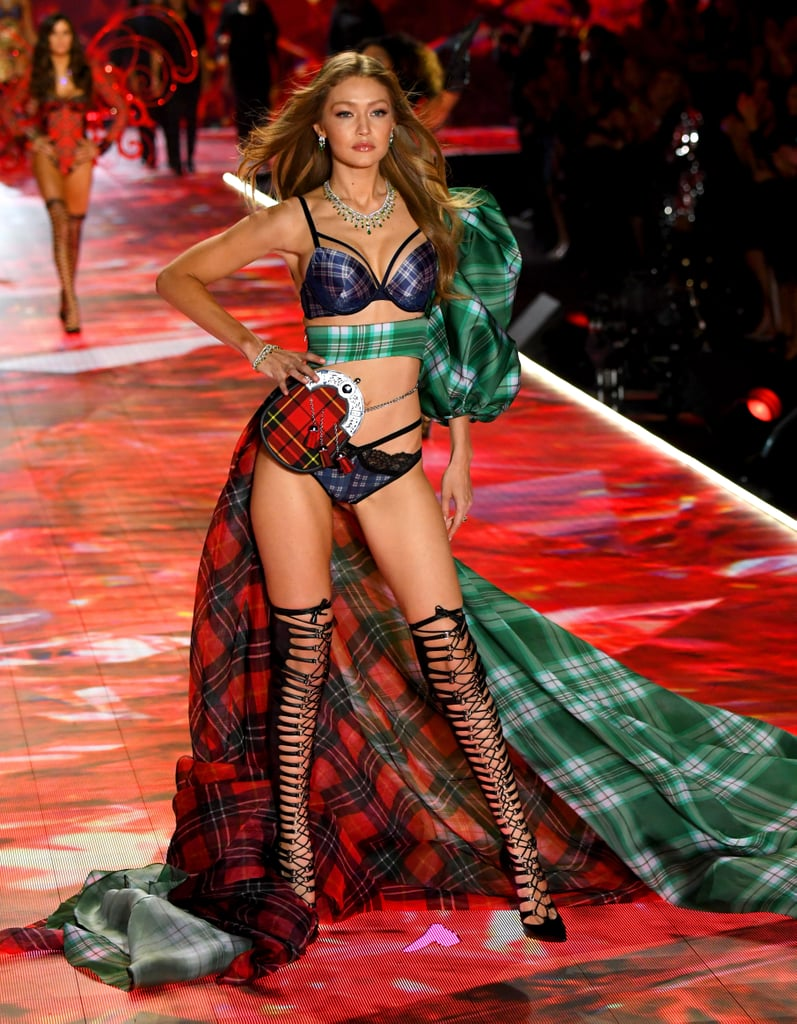 Forum on this topic: The 2019 Victorias Secret Fashion Show: What , the-2019-victorias-secret-fashion-show-what/