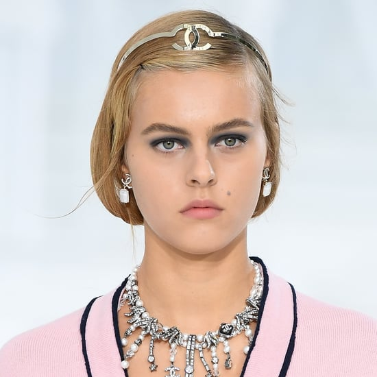 Chanel Bags, Shoes, and Jewellery on the Spring 2021 Runway
