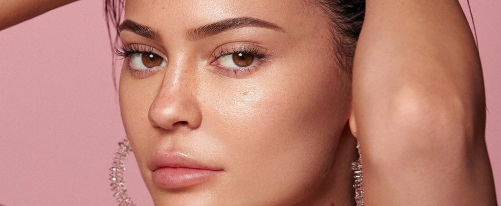Is Kylie Cosmetics Walnut Scrub Safe For Skin?