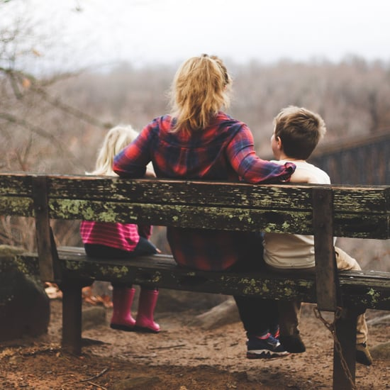 Study Says Harsh Parenting May Cause Kids to Be Antisocial
