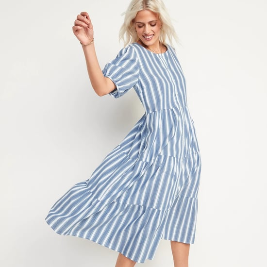 Best New Arrivals From Old Navy | August 2021
